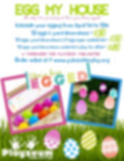 Egg My House flyer.jpg