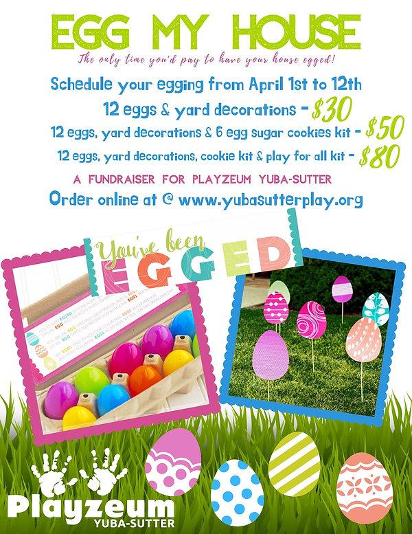 Egg My House flyer.jpg