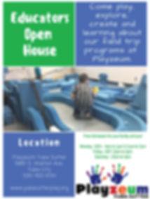 Field Trip Open House Flyer.jpg
