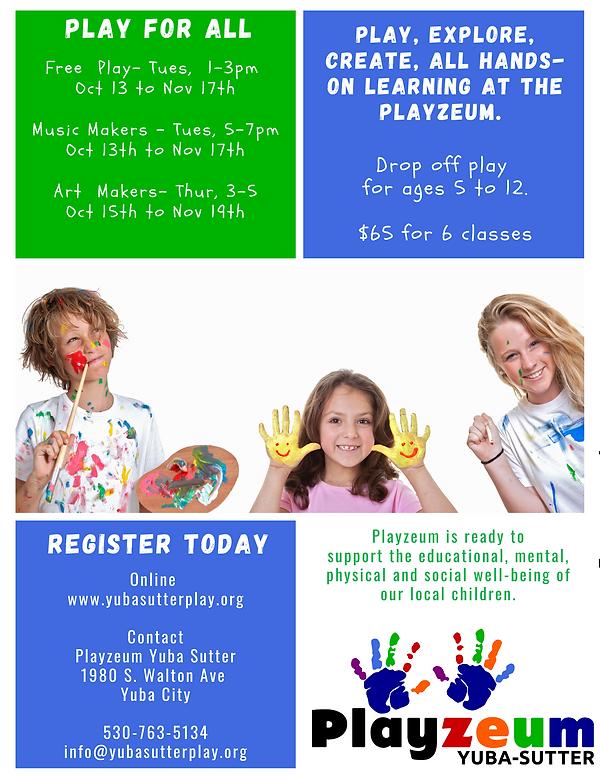 Social Play Groups 2020.png