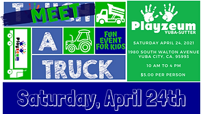 Touch A Truck Ad 2021.png