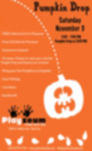 Pumpkin Drop flyer Nov 3 2018.jpg