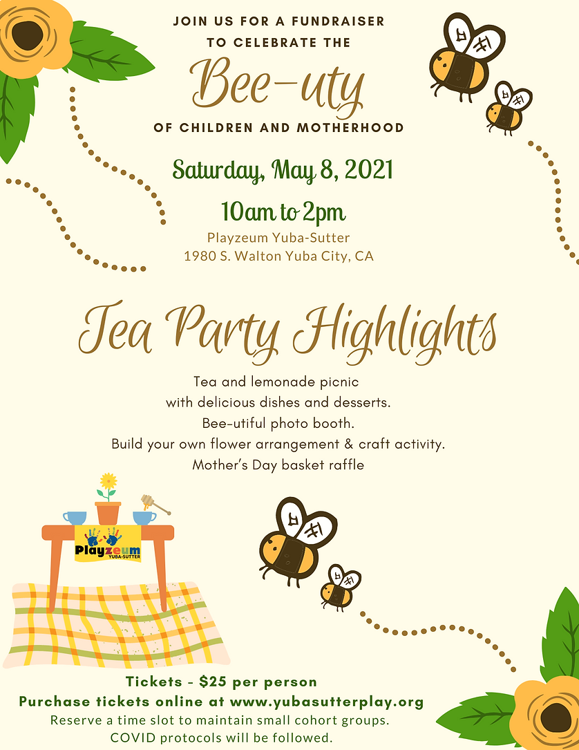 Tea Party 2021 Final.png