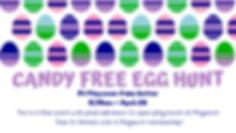 egg hunt 2019.png