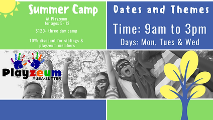Copy of Summer Camp Flyer 2021.png