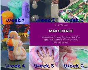 Mad_science_(1).jpeg