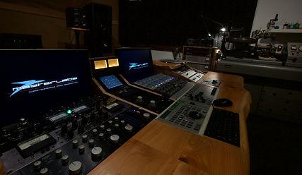 Masterlabs Aidan Foley mastering dublin ireland