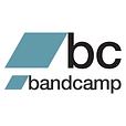 bandcamp logo.png