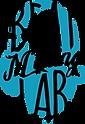 logo-teal21.png