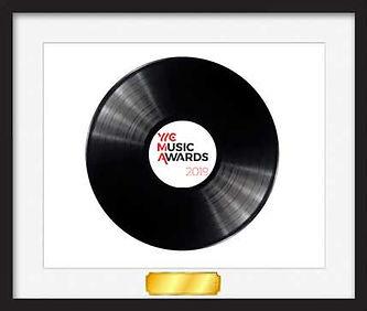 yyc-music-awards-2019.jpg