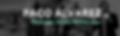 Yuppies Collage General LinkdIn Banner(1
