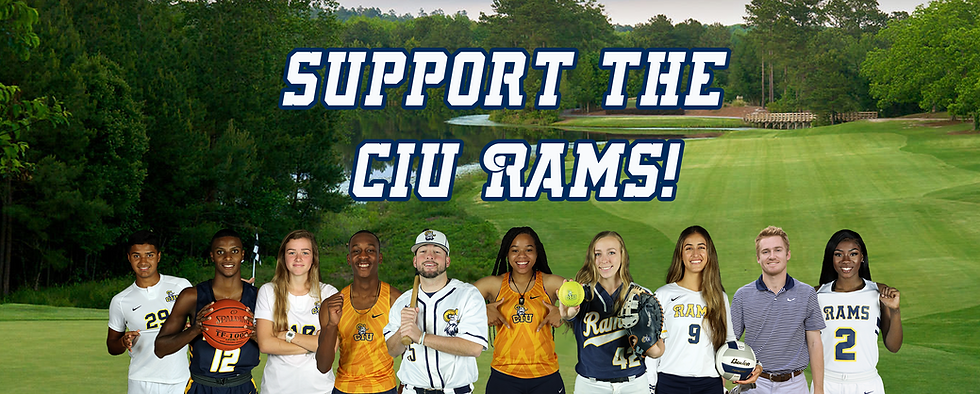 Support-the-CIU-Rams_2.png