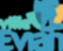 735px-Logo_Évian_Bains.svg.png
