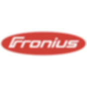 fronius-logo-png-transparent.png