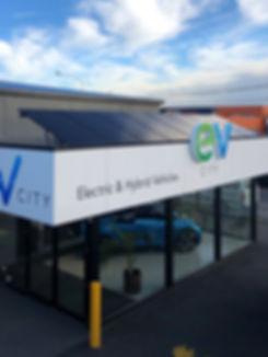 EV City PV rotated cropped.jpg