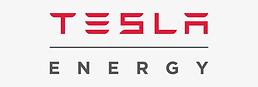 439-4393368_tesla-logo-tesla-motors.png