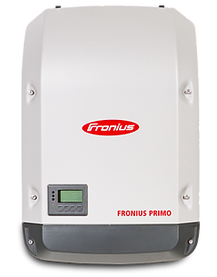 Fronius-primo-1.png