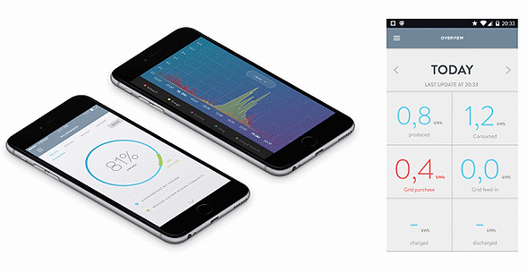 Sonnen Phone app.png