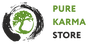 PureKarmaStore_Лого.png