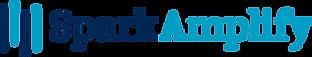 SparkAmplify-logo-723x132.png