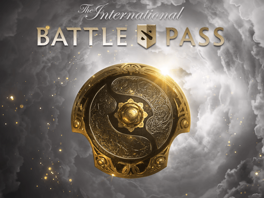 DOTA 2 Battle Pass 2020 - How will it fare vs previous prize pools?