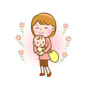 母子.jpg