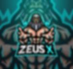 zeusx_portfolio (20pc).png