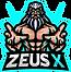 zeusx_logo.png