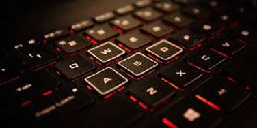 wasd keyboard.jpg