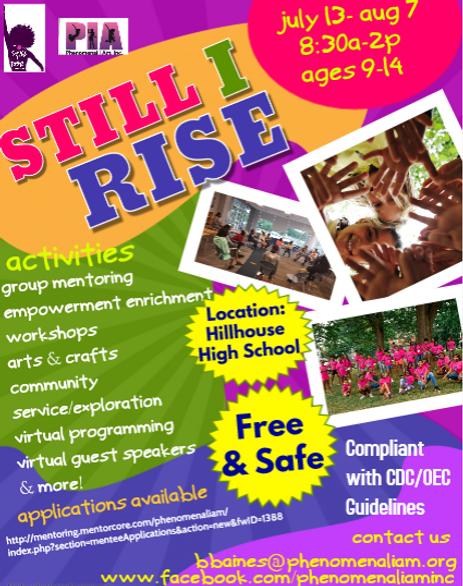 2020 camp flyer.PNG