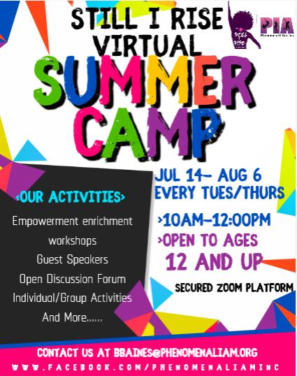 virtual flyer.PNG