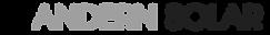Andern Solar logo 2021.png