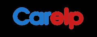 carelp logo 2020.png