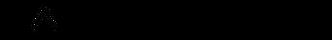 Andern Solar logo