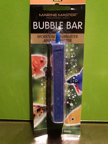 Small bubble bar 10cm