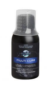 multi cure 125ml