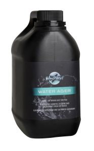 2 Litre water conditioner