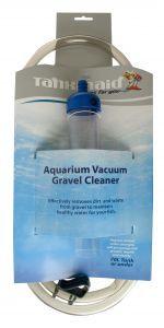 lg gravel cleaner