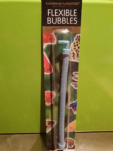 Bubble rod flexible 14 inch
