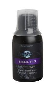 125ml snail rid