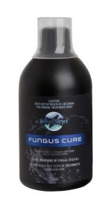 Fungas cure 500ml