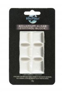 24g algae control block