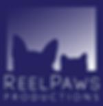 ReelPawsLogo-RGB.png