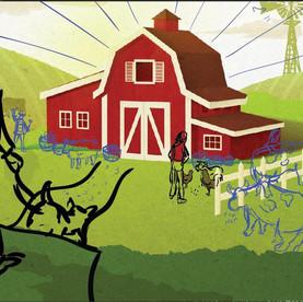 farm scribbles.jpeg