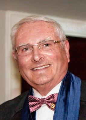 photo bio Peter Humberstone.jpg