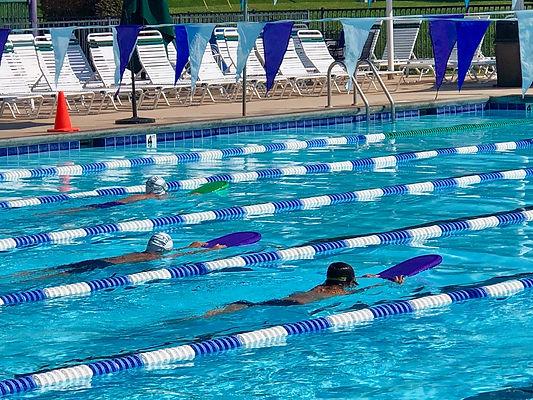 swim team main pic.jpg