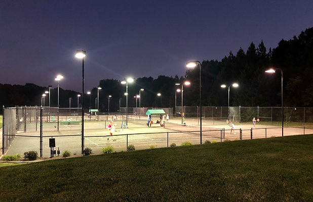 Night pic of tennis 2020.jpg