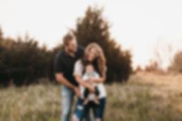 FamilyPhotosSpring2020-5.jpg