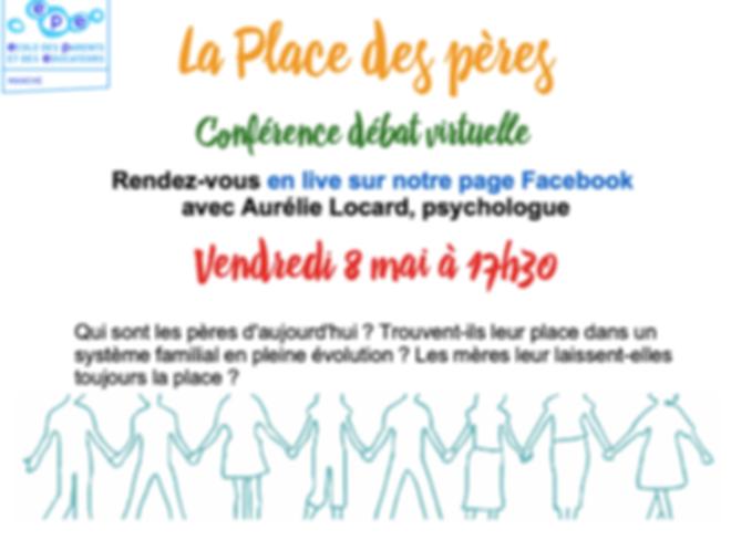 Place_des_pères.png