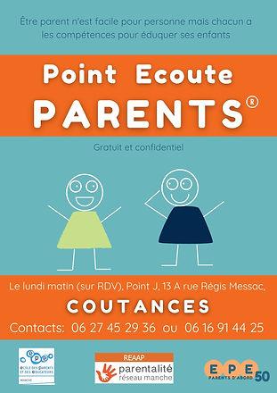 PEPCoutances2021.jpg